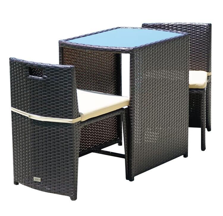 今季ブランド ~4/30 現金値引き可!ぜひお問い合わせください!リゾート・ガーデンファニチャー・エクステリア家具・テーブルセット(屋外用)DHX-1E, POPSOCKETS 公式 7a6fa586
