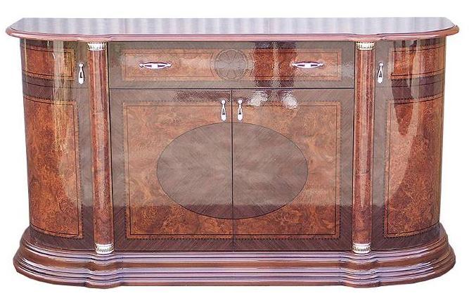 【輸入家具】イタリア製サイドボード