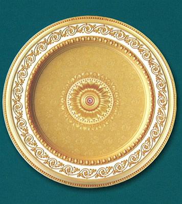 輸入建材・天井化粧板 brrd-1516