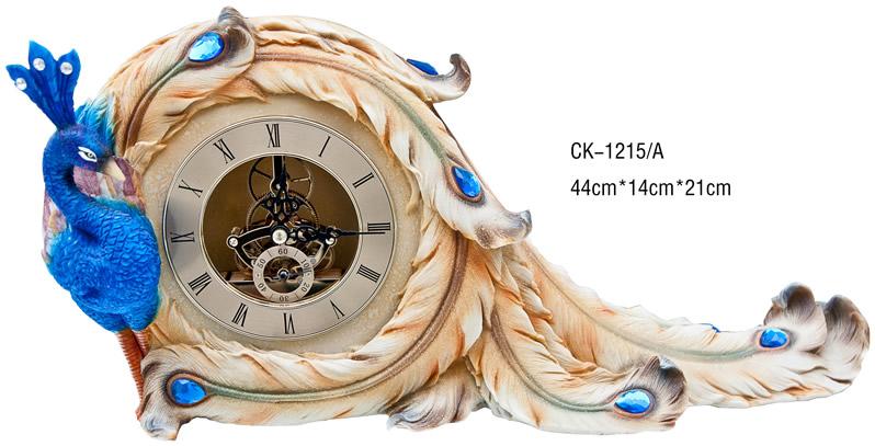 デザインナーズ時計 輸入家具 装飾品 注文後の変更キャンセル返品 日本メーカー新品