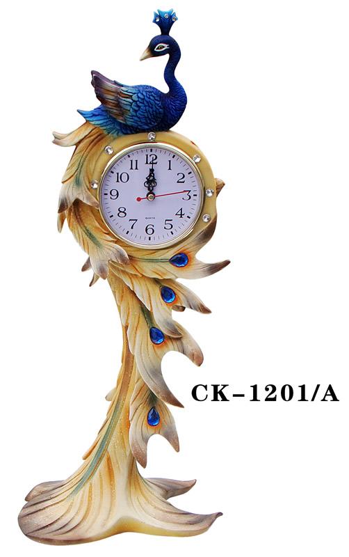 デザインナーズ時計 輸入家具 限定特価 ☆送料無料☆ 当日発送可能 装飾品