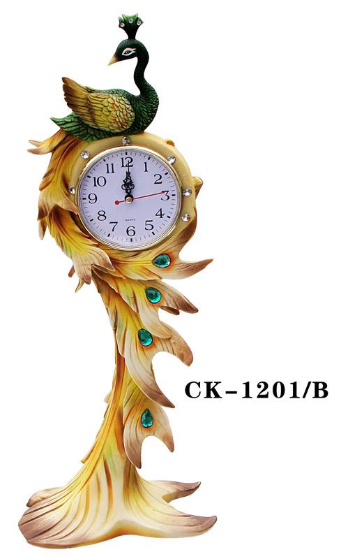 人気ブレゼント 格安店 デザインナーズ時計 輸入家具 装飾品