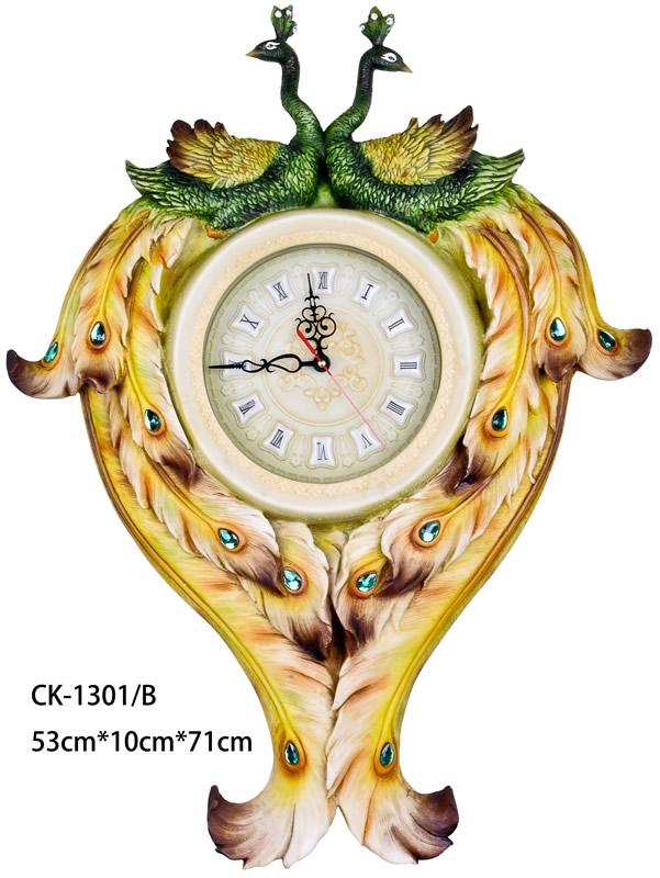 デザインナーズ時計・輸入家具・装飾品