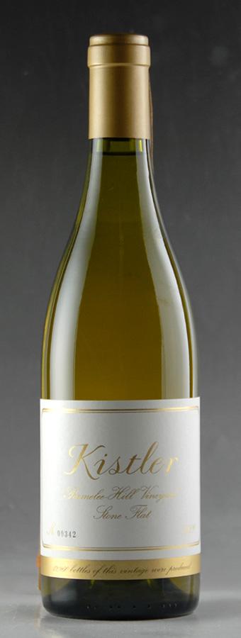 当社の [2009]/ キスラー シャルドネ ストーン・フラット [2009]・ヴィンヤード パーミリー シャルドネ・ヒルアメリカ/ カリフォルニア/ 白ワイン, アマダグン:838b77df --- canoncity.azurewebsites.net