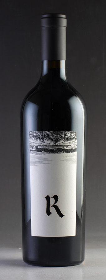 [2012] カベルネソーヴィニヨン ファレーラ・ヴィンヤードレアム・セラーズ 750mlFarella Vineyard Cabernet Sauvignon Realm Cellarsアメリカ / カリフォルニア / 赤ワイン