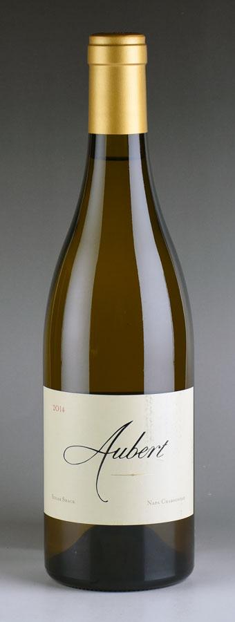 特売 [2014] オーベール カリフォルニア シャルドネ シュガーシャック [2014] ※ラベル汚れありアメリカ 白ワイン/ カリフォルニア/ 白ワイン, サトショウチョウ:f2c9ea96 --- clftranspo.dominiotemporario.com