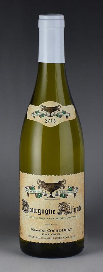 【超歓迎】 [2013] [2013] 白ワイン コシュ・デュリ/ ブルゴーニュ・アリゴテフランス/ ブルゴーニュ/ 白ワイン, KR:c22d04e7 --- canoncity.azurewebsites.net