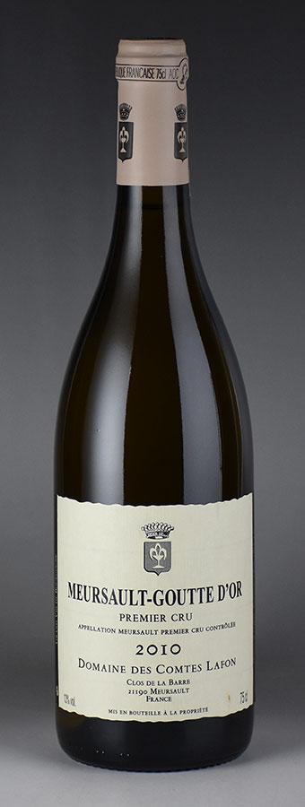 新着 [2010] コント ブルゴーニュ・ラフォン ムルソー グット/・ドールフランス [2010]/ ブルゴーニュ/ 白ワイン, カネヨン水産:616bc878 --- canoncity.azurewebsites.net