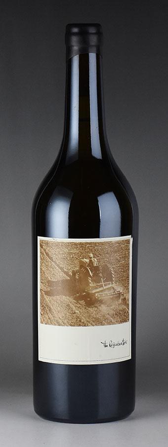 [2004] シン・クア・ノン ザ・リジュヴネーターズ 【白】アメリカ / カリフォルニア / 白ワイン
