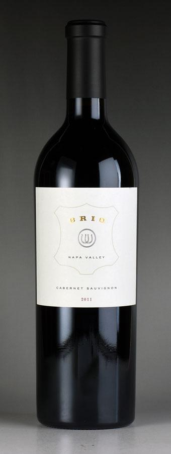 上品な [2011] ブランド・ナパ・ヴァレー/ ブリオ カベルネ [2011]・ソーヴィニヨンアメリカ// カリフォルニア/ 赤ワイン, コローナ フリーランス:1d7848cf --- canoncity.azurewebsites.net
