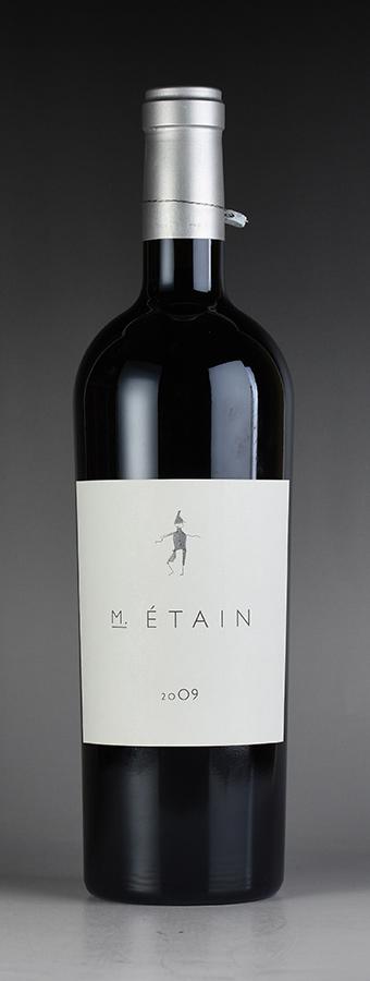 最も信頼できる [2009]/ スケアクロウ ムッシュ・エタンアメリカ/ カリフォルニア/ [2009] スケアクロウ 赤ワイン, 茶玻瑠:76402210 --- clftranspo.dominiotemporario.com