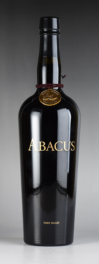 【18%OFF】 NV アバカス NV ZDワイン カベルネ/・ソーヴィニヨンアメリカ/ カリフォルニア ZDワイン/ 赤ワイン, まいどDIY:9c36754c --- canoncity.azurewebsites.net