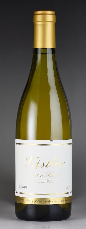 日本最大の [2012] キスラー シャルドネ ダットン・ランチ ※ラベル傷ありアメリカ/ カリフォルニア カリフォルニア// シャルドネ 白ワイン, 店長のセレクトショップアヴスウェ:b52ec3f9 --- clftranspo.dominiotemporario.com