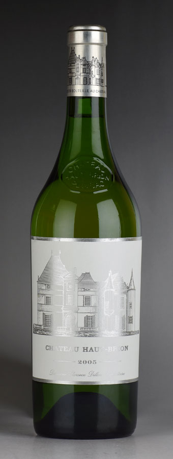 【初回限定】 [2005] シャトー/・オー・ブリオン・ブランフランス [2005]/ ボルドー ボルドー/ 白ワイン, ミリタリーの ACE IN THE HOLE:30bc01a2 --- rekishiwales.club