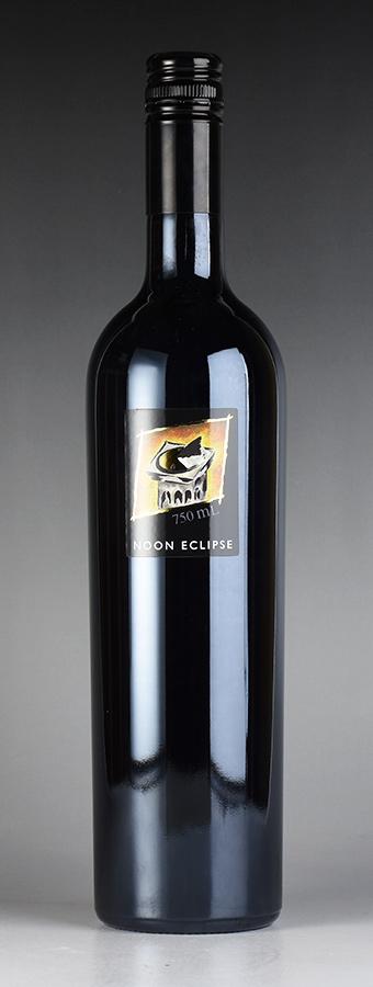 [2016] ヌーン エクリプス 【正規品】オーストラリア / 赤ワイン