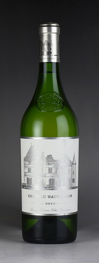 【数量限定】 [2013] シャトー・オー/・ブリオン・ブランフランス 白ワイン/ ボルドー/ ボルドー 白ワイン, リーナショップ:cae00c6a --- rekishiwales.club