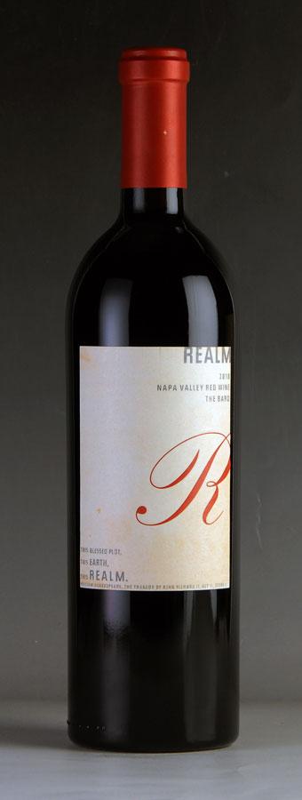 [2010] レアム・セラーズ ザ・バードアメリカ / カリフォルニア / 赤ワイン