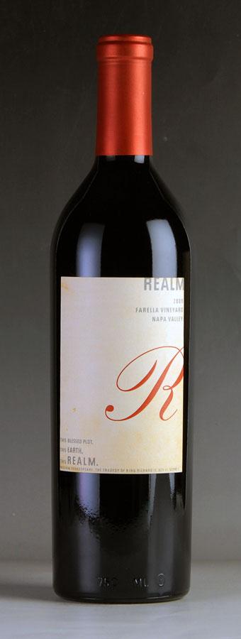 殿堂 [2009] レアム・セラーズ ファレーラ 赤ワイン・ヴィンヤードアメリカ// カリフォルニア カリフォルニア/ 赤ワイン, Eterille:48afa8ca --- clftranspo.dominiotemporario.com