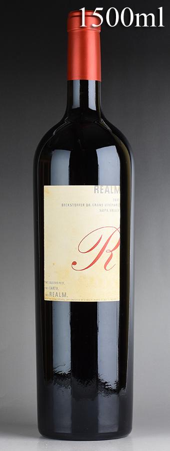 数量は多い  [2007] レアム ベクストファー・セラーズ ベクストファー/ ドクター・クレイン マグナム・ヴィンヤード マグナム 1500mlアメリカ/ カリフォルニア/ 赤ワイン, PeP TOMIYA:80e15ea9 --- clftranspo.dominiotemporario.com