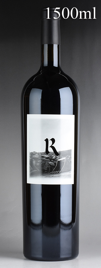 [2014] レアム・セラーズ ホウイー・ヴィンヤード マグナム 1500mlアメリカ / カリフォルニア / 赤ワイン