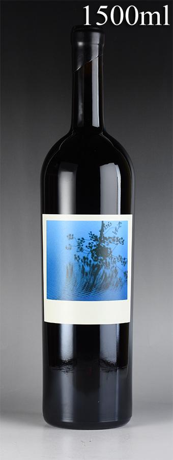 [2014] シン・クア・ノン シャクティ グルナッシュ マグナム 1500mlアメリカ / カリフォルニア / 赤ワイン