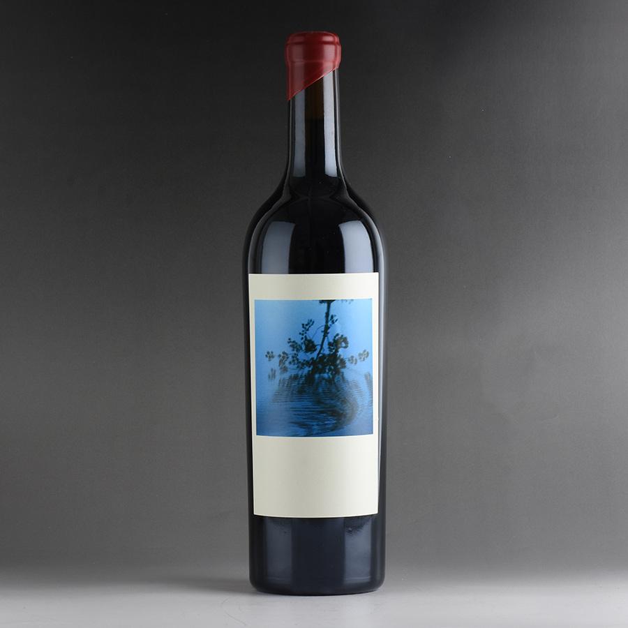 [2014] シン・クア・ノン ピラニア・ウォーターダンス シラーアメリカ / カリフォルニア / 赤ワイン