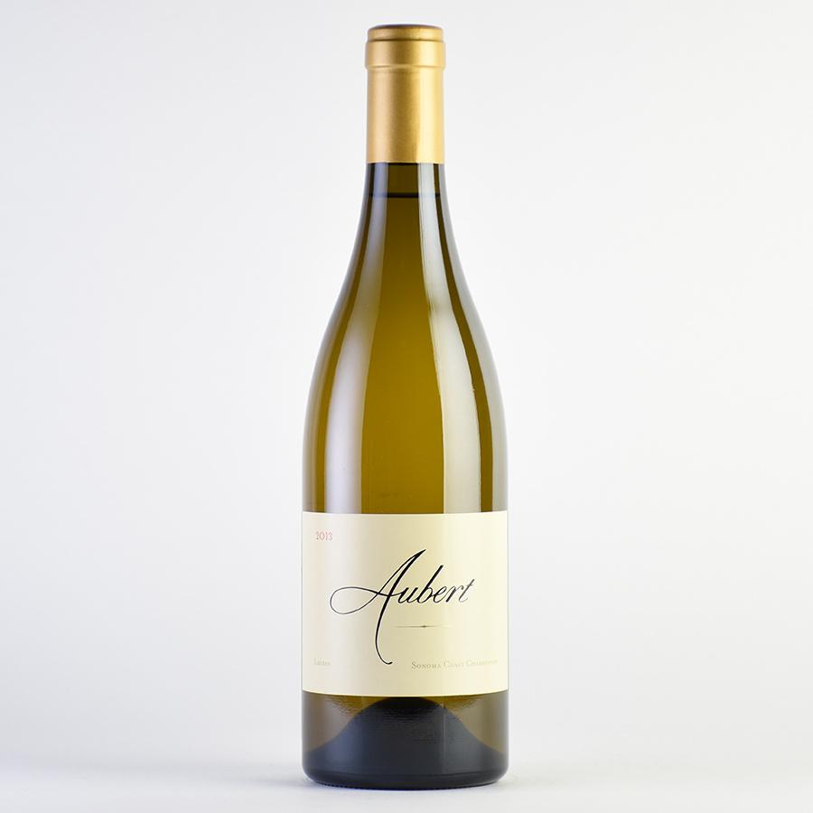 [2013] オーベールシャルドネ ローレン・ヴィンヤードアメリカ / カリフォルニア / 白ワイン