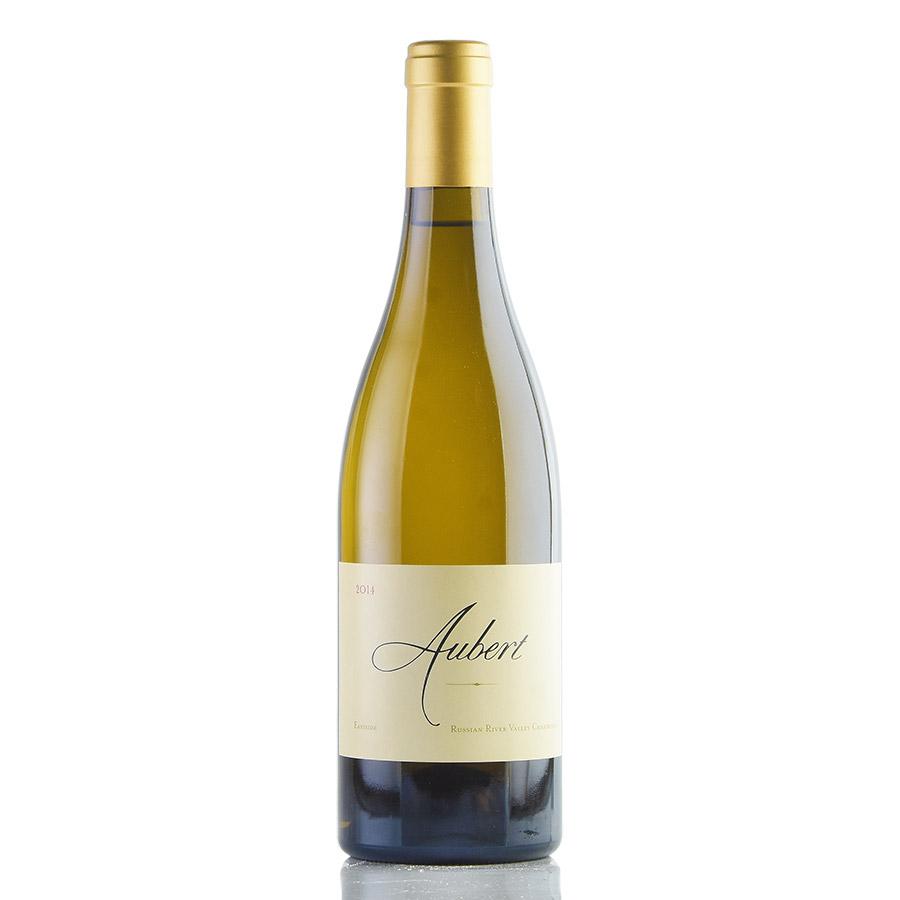 [2014] オーベールシャルドネ イーストサイド・ヴィンヤードアメリカ / カリフォルニア / 白ワイン