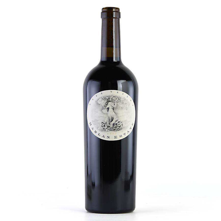 [2010] ハーラン・エステートアメリカ / カリフォルニア / 赤ワイン