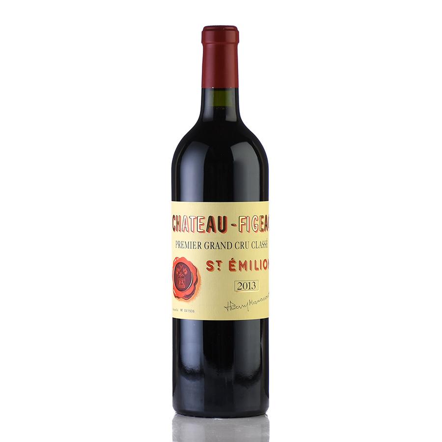 パーカーポイント 91点 2013 海外 シャトー 赤ワイン フィジャックフランス ボルドー 今季も再入荷