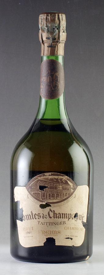 本店は [1961] テタンジェ de・コント/・ド・シャンパーニュ/ ブラン・ド・ブランTaittinger Comtes de Champagne Blanc de Blancs 750mlフランス/ シャンパーニュ/ 発泡・シャンパン, ノーザンブルー 電話機日用雑貨:828c0c5e --- canoncity.azurewebsites.net