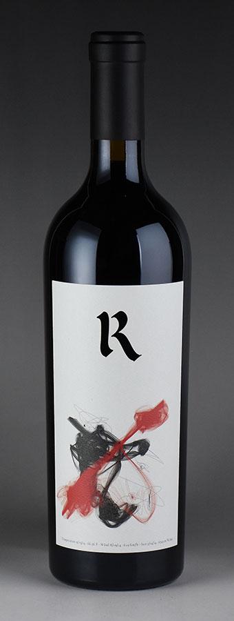 [2014] レアム・セラーズ ムーンレーサー スタッグス・リープ 【正規品】アメリカ / カリフォルニア / 赤ワイン