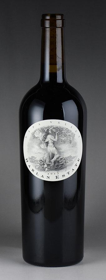 [2013] ハーラン・エステート 【正規品】アメリカ / カリフォルニア / 赤ワイン