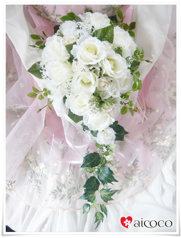 romanrose | Rakuten Global Market: High-quality artificial flowers ...