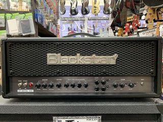 BlackstarHT METAL 100