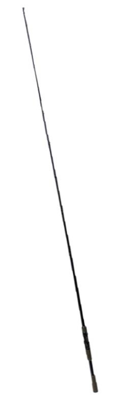 送料無料 代引き不可 中古 ロッド セール特価 松阪店 B631891MM SHIMANO シマノ16' 併売品 バンタム170M-G 公式ストア