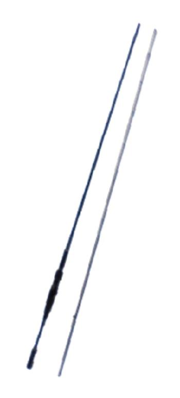 お得セット ダイワ ハートランド カワスペシャルESS HL832MRB-AGS14, 最新デザインの 92cd274c