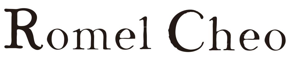 RomelCheo:世界中から「面白い」と「オシャレ」を集めたセレクトショップ