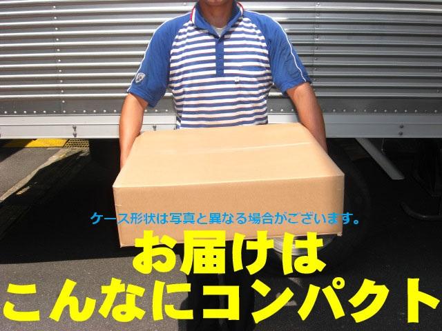真空包裝真人大小 dakimakura dakimakura 內容在木材的裸體 dakimakura 長枕枕約 160 x 買 50 釐米什麼航運 1 交易 !