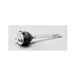 ジャノメ 24時間風呂 ダブル制菌管ユニット 紫外線ランプユニット(UVランプ)