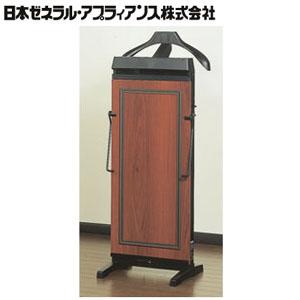 日本ゼネラルアプラィアンス CORBY(コルビー) ズボンプロセッサー 4400JTC