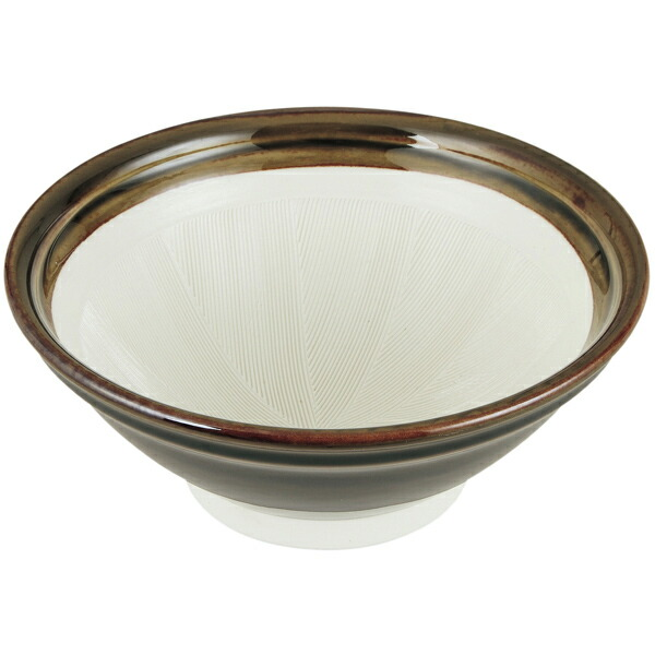 セール開催中最短即日発送 用途で選べるすべらず使いやすいすり鉢 貝印 カイハウスセレクト トレンド 21cm すり鉢 DH-7140