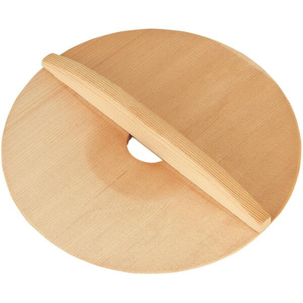 煮崩れしにくい 穴あきおとしフタ 貝印 カイハウスセレクト 木製穴明き落し蓋 DH-7152 おすすめ 18cm 5☆好評
