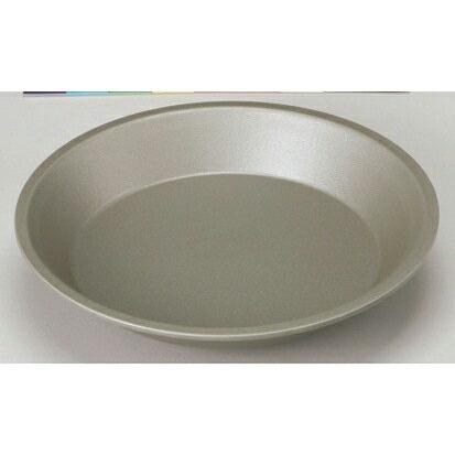初めてでも使いやすい 型ばなれがスッ 焦げ付きもサッ 富士ホーロー 超激得SALE 33101 ベイクウェアー 世界の人気ブランド L パイ皿