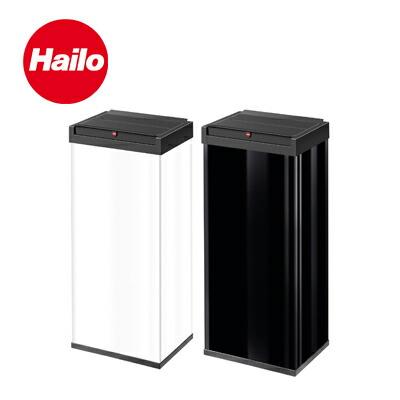 Hailo ハイロ ニュービッグボックス(ダストボックス)60L