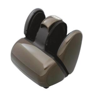 マルタカ 家庭用電気マッサージ器 セレヴィータ RF02M