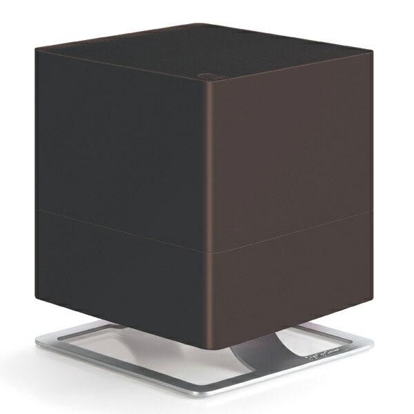 Stadler Form スタドラーフォーム Oskar エバポレーター 気化式加湿器