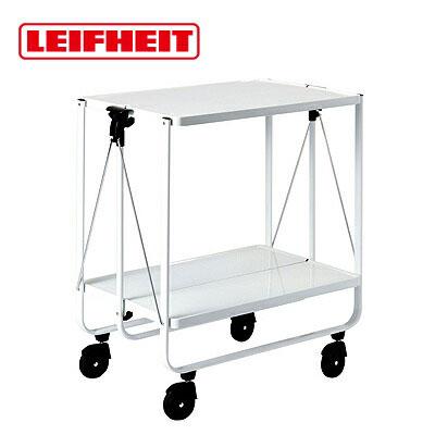 LEIFHEIT ライフハイト サイドカー ホワイト 62072