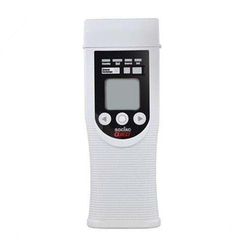 中央自動車工業 アルコール検知器 ソシアック アルファーネクスト SC-403