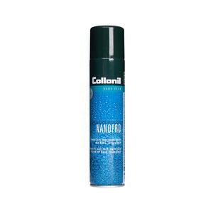 ナノテクノロジーに基づくハイテク保護 防水スプレー あす楽 商い Collonil コロニル 300ml ナノプロ メーカー再生品